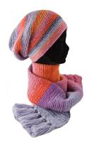 шапка 010 0798