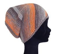 шапка 011 0784