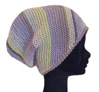 шапка 011 3950