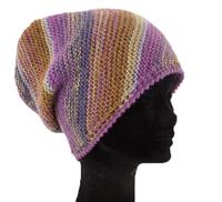 шапка 011 495