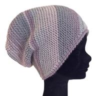 шапка 011 5092
