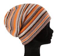 шапка 012 0738