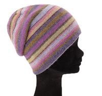 шапка 012 495