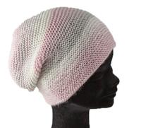 шапка 015 1238