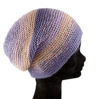 шапка 015 7422