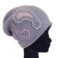 шапка 017 9215