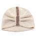 шапка 017 198