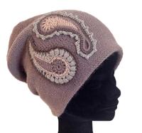 шапка 017 0248