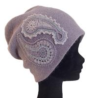 шапка 017 5073