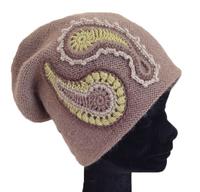 шапка 017 5739