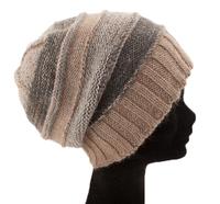 шапка 018 4162