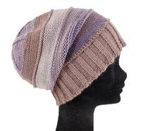 шапка 018 5767