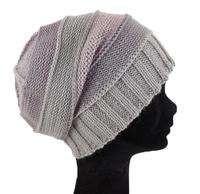 шапка 018 5780