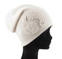 шапка 019 157
