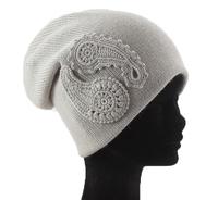 шапка 019 380