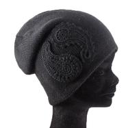шапка 019 500