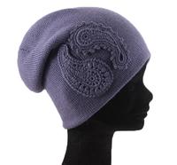 шапка 019 745