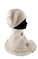 шапка 060 105