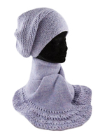 шапка 060 717