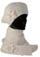 шапка 071 157