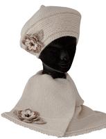 шапка 071 198