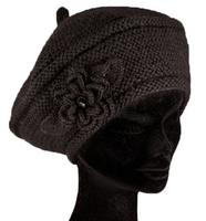 шапка 071 500