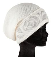 шапка 072 157