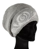 шапка 072 410