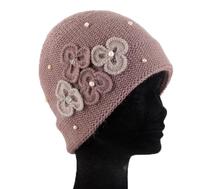 шапка 515 0248