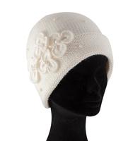шапка 515 157