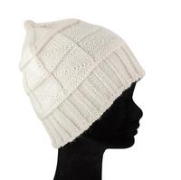 шапка 516 157