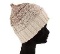 шапка 516 198