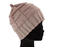 шапка 516 3869