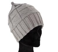 шапка 516 5780