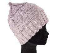 шапка 516 6445
