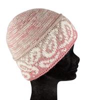 шапка 528 2462