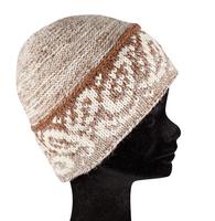 шапка 528 M14