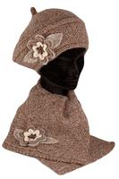 шапка 071 M14