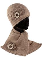 шапка R63 620