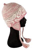 шапка ER28 2462