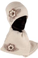 шапка M63 198