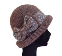 шапка MP14 148