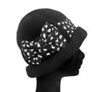 шапка MP14 500