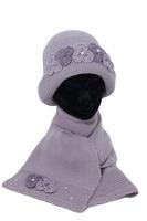 шапка MP15 6445