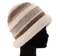 шапка МР18 198
