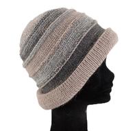 шапка МР18 4162