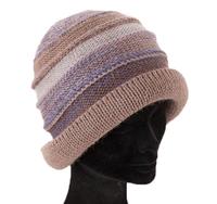 шапка МР18 5767