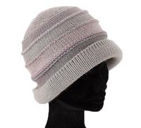шапка МР18 5780