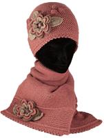 шапка R63 2462