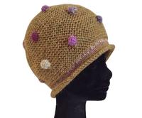 шапка RW14 495